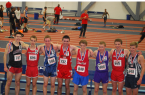 2013Indoorstatemedals