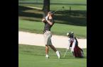 Golf2013_Rice