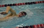 Swimmer01_2013