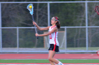 Lacrosse_Girls13_crop