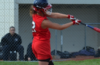 softball_2013-3_crop