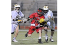 Lacrosse_Boys_crop
