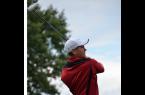 Golf_2013-1