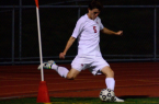 Soccer_Boys13-2