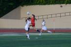 Soccer_Girls13-5