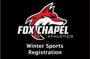 Winter_Sports2