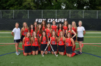 FieldHockey13_Team_