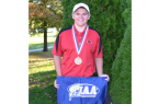 Golf_Boys13_Sheerer_PIAA
