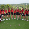 Golf_Girls13_Team