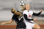 Soccer_Girls13_WPIAL