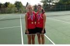 Tennis_Girls2013_WPIAL_Doubles