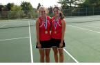 Tennis_Girls2013_WPIAL_Doubles