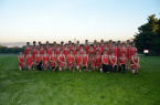 XCountry2013Team2