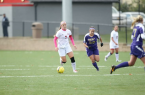 Soccer_Girls_Russo