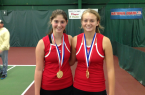 Tennis_Girls13_PIAA