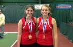 Tennis_Girls13_PIAA