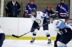 hockey14-1-