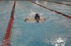 Swim2014_NoahC