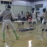 Fencing14-1