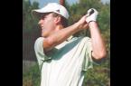 Golf_FrankFuhrer