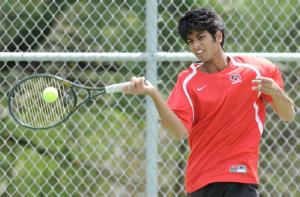 Tennis_Boys14_Trib1