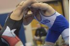 Wrestling14_Trib