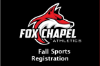 Fall_Sports_Registration