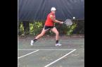 tennis_girls_Schafer