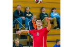volleyball_boys14-1_crop