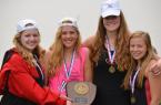 Crew-Gold-Medal-Winners2014