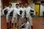 Fencing2014-1