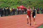 Track_boys14_Martin