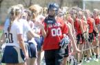 lacrosse_girls2014