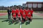tennis_boys_team2014