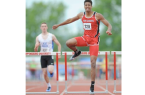 track_boys2014_Mitchell