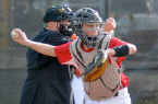 Baseball14_Trib-1