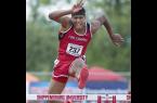 Track_boys2014_Mitchell2