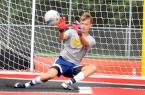 Soccer_boys2014_Trib1