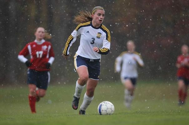 soccer_girls2014_thiesen