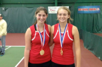 tennis_girls_doubleschamps2013