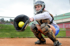 Softball_Wagner