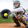 Softball_Wagner