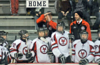 Hockey14_Herald1