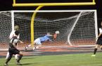 Soccer_boys14_Trib3