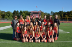 fieldhockey14_team