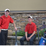 golf_boys14_PIAA