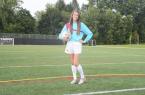 soccer_girls14_burdelski