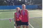 tennis_girls14_champions