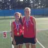 tennis_girls14_champions