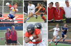 FallSports14_Collage